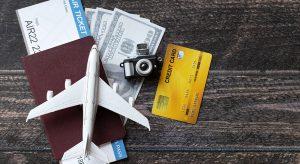 travel-credit