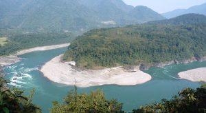 Damro,-Arunachal-Pradesh
