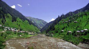 Gurez-Valley,-Kashmir