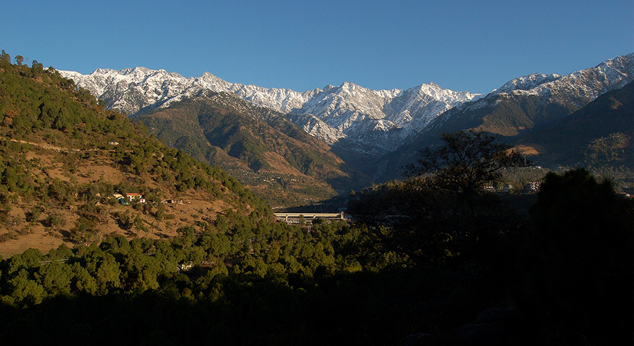 Himachal-Heritage