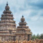 Mahabalipuram,-Tamil-Nadu