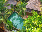 Top Wellness Retreats in India for an Invigorating Trip