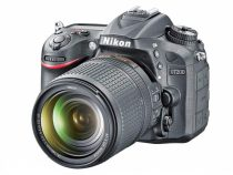 Best Travel Photography Camera to Buy in 2021