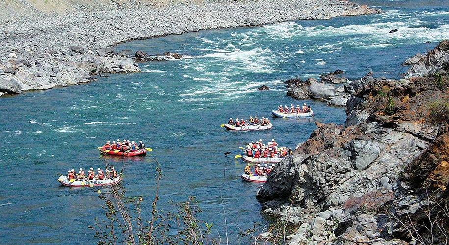 Rafting-in-Barapole,
