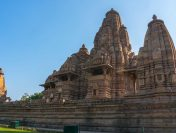 6 Best Places to Explore the Cultural Heritage of India