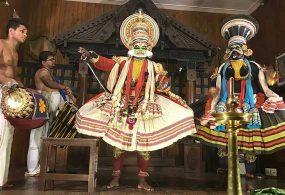 10 Stirring things to do in Kochi